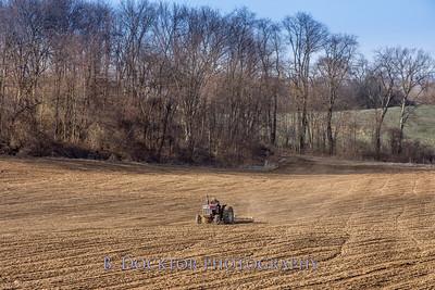 Hudson Valley Hops & Grains-17