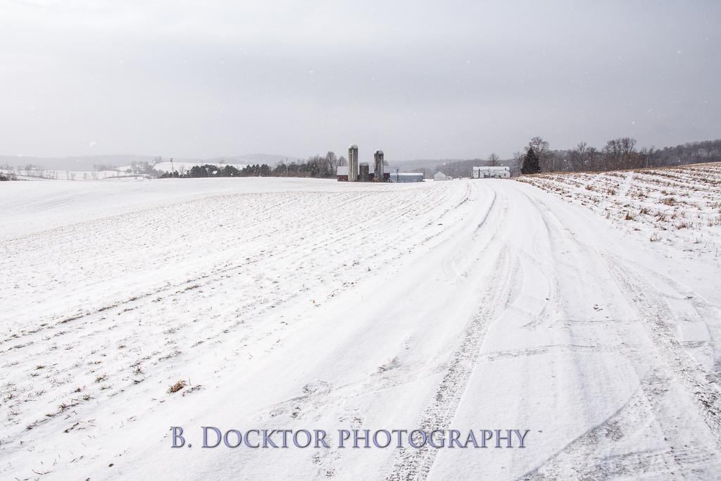 1802_Hudson Valley Hops & Grains in snow_005