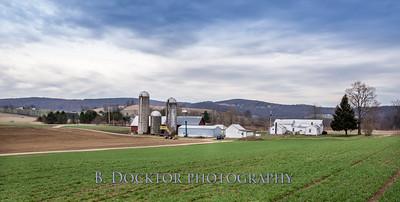 Hudson Valley Hops & Grains-10