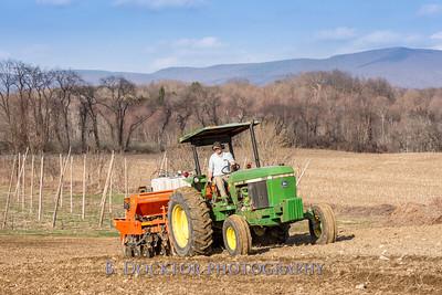 Hudson Valley Hops & Grains-18