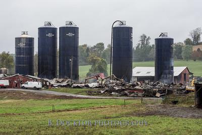 1810_Millerhurst Farm after fired_007