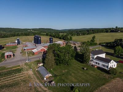 1806_Millerhurst Farm_002