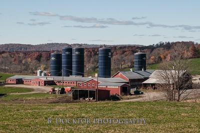 Millerhurst Farm-39
