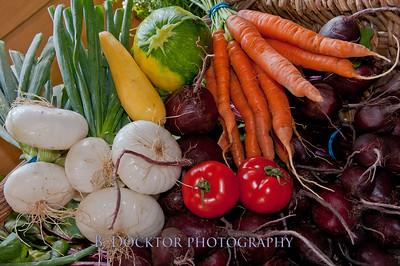 1007_Sol Farm Veggies_004
