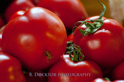 1007_Sol Farm Veggies_011