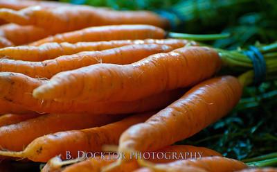 1007_Sol Farm Veggies_006