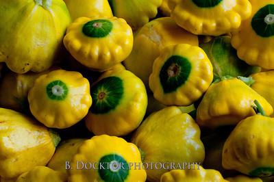 1007_Sol Farm Veggies_019