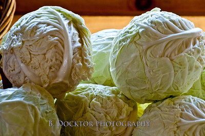 1007_Sol Farm Veggies_021