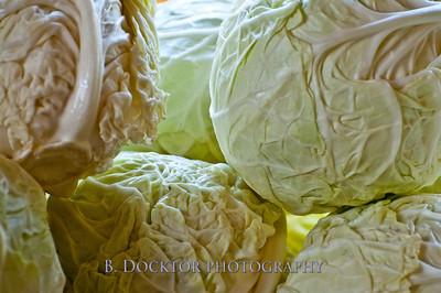 1007_Sol Farm Veggies_020