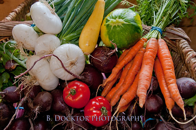 1007_Sol Farm Veggies_002