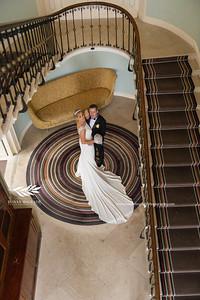 Catriona and Darren's wedding day.  © Ronan McGrade   www.ronanmcgradephotography.com