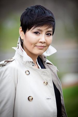 20120414 Julie Zhu