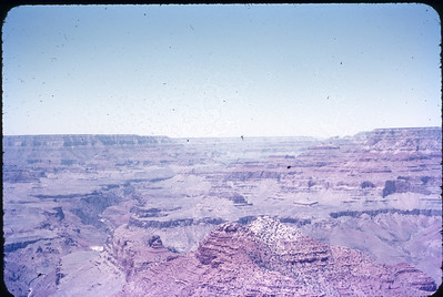 1955 Vacation #3 Scan-120515-0005