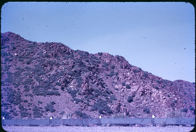 1955 Vacation #3 Scan-120515-0020