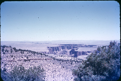 1955 Vacation #3 Scan-120515-0007