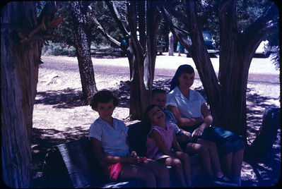 1955 Vacation #3 Scan-120515-0003