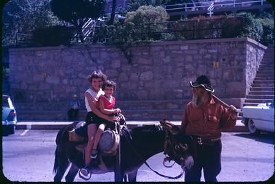 1955 Vacation #3 Scan-120515-0026