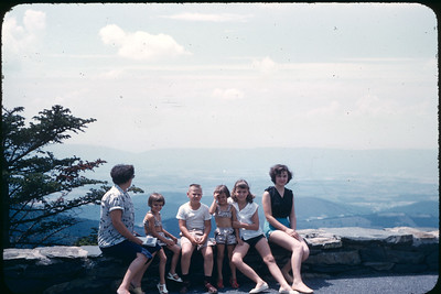 1956 Vacation #2 Scan-120522-0028