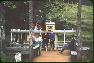 1956 Vacation #5 Scan-120529-0012
