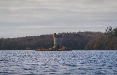 Upper Lough Erne_04