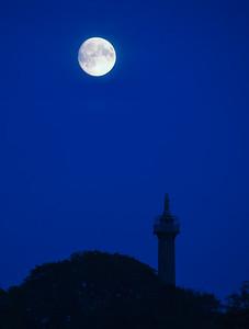 Enniskillen Moon 01
