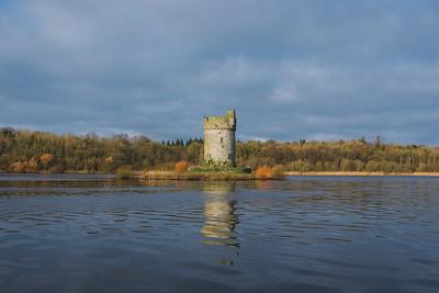 Upper Lough Erne_02