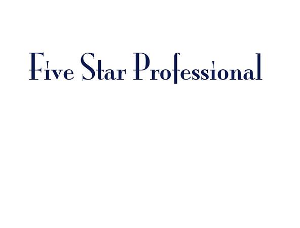 fivestaropenin image