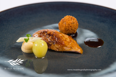 Lough Erne_Autumn Dishes_06