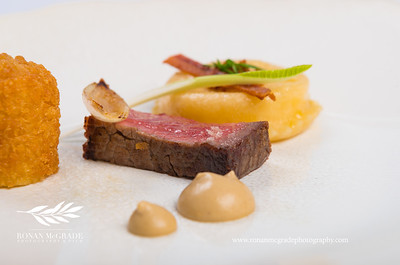 Lough Erne_Autumn Dishes_21