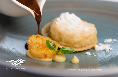 Lough Erne_Autumn Dishes_17