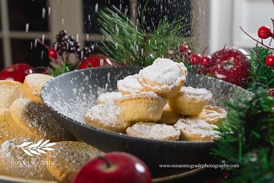 Lough Erne_Winter_Christmas_40