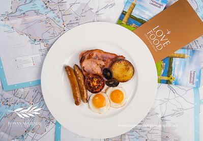 Lough Erne_5 Mile Breakfast_01