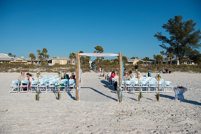 Fred_and_Colleen_a_Pass-a-Grille_Beach_Wedding_011