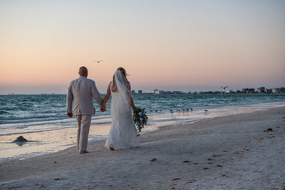 Fred_and_Colleen_a_Pass-a-Grille_Beach_Wedding_125