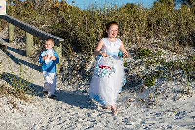 Fred_and_Colleen_a_Pass-a-Grille_Beach_Wedding_040
