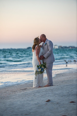 Fred_and_Colleen_a_Pass-a-Grille_Beach_Wedding_128