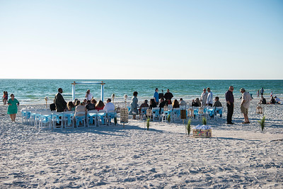Fred_and_Colleen_a_Pass-a-Grille_Beach_Wedding_021