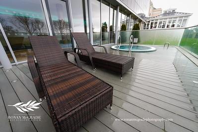 Manor House Leisure    RMG01