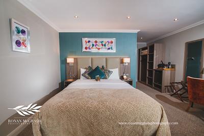 Room 227_03