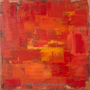 1609_Kathy Wismar paintings ceramics_073