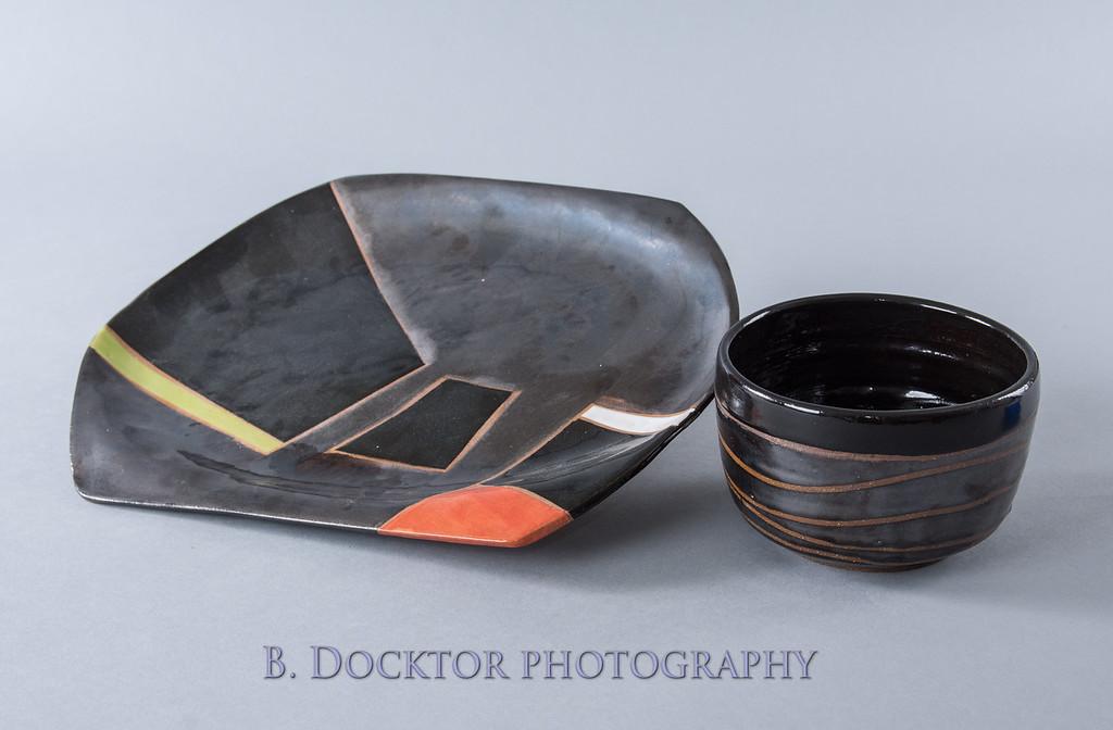 1609_Kathy Wismar paintings ceramics_043