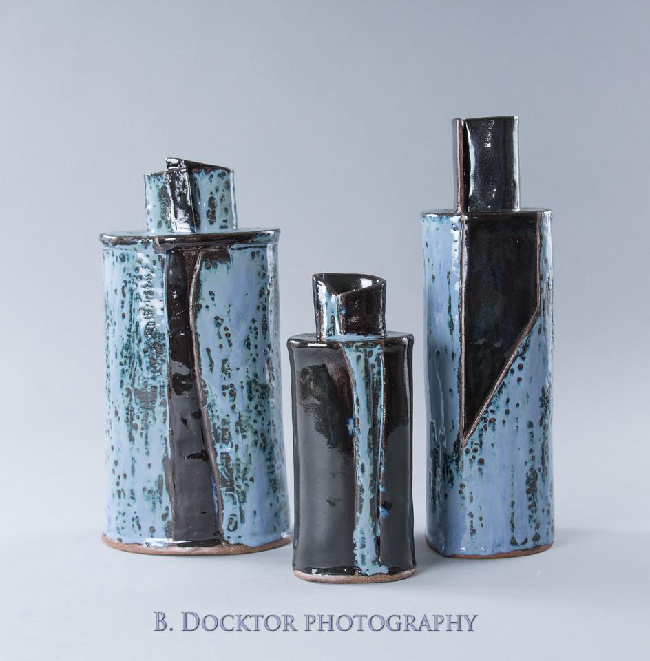 1609_Kathy Wismar paintings ceramics_037