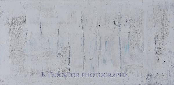 1609_Kathy Wismar paintings ceramics_233