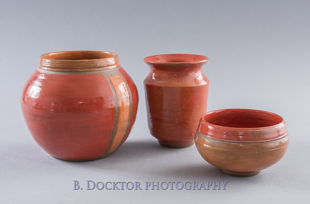 1609_Kathy Wismar paintings ceramics_221