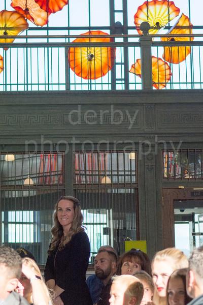 160921_114_Wood_derby