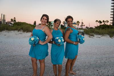 Jason_and_Tayfun_a_Sunset_Beach_Wedding_102