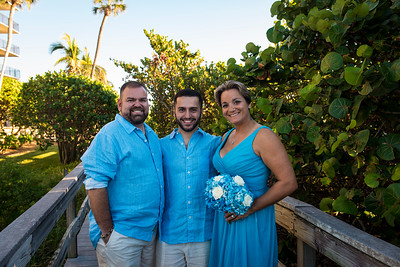 Jason_and_Tayfun_a_Sunset_Beach_Wedding_013
