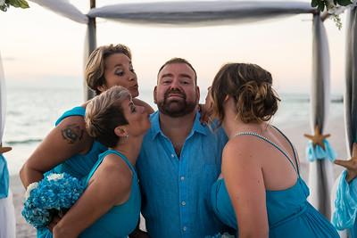 Jason_and_Tayfun_a_Sunset_Beach_Wedding_114