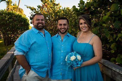 Jason_and_Tayfun_a_Sunset_Beach_Wedding_014