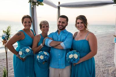 Jason_and_Tayfun_a_Sunset_Beach_Wedding_115